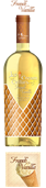 Ice Cream Cellars White Wine French Vanilla